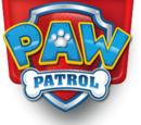 Wiki Nonny/PAW Patrol UK Voices