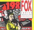 1980s comics