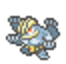 Machamp icon.png