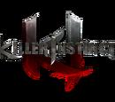 Killer Instinct (2013 video game)