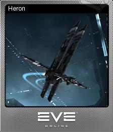 Eve no trade option
