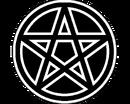 Demon Crime Department Logo.png