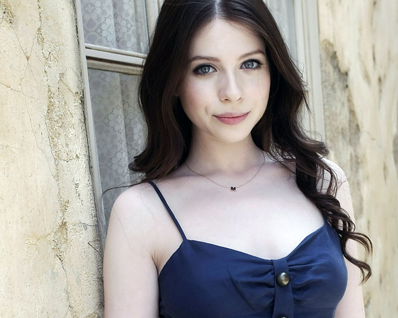 Le topic Hormonal  - Page 12 Michelle-trachtenberg_as_jenna_marshall