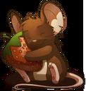 Ratón con fresa.png