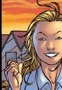 Sandra Pierce (Earth-616) from Namor Vol 1 2 0001.png