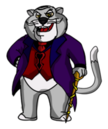 Fat Cat (Heartless).png