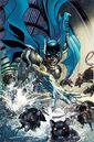Batman Odyssey Vol 2 7 Textless.jpg