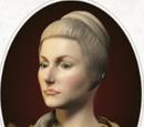 Elisabeth I of France