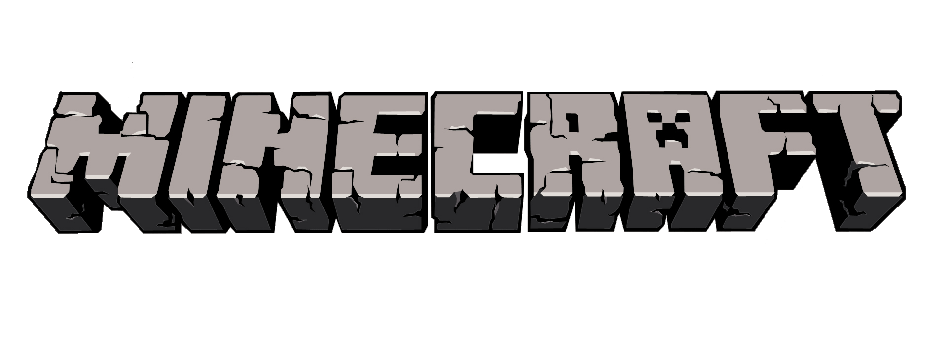 [Image: Minecraft-logo.png]