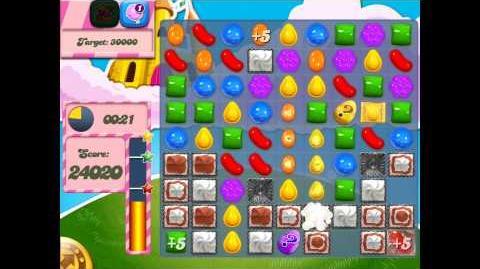 candy crush saga level 283 no boosters ipad 4 0 03 08 candy crush saga