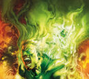 Alan Scott (Earth 2)