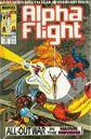 Alpha Flight Vol 1 75.jpg