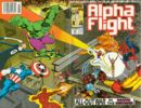 Alpha Flight Vol 1 75 Wraparound.jpg