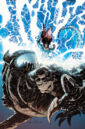 Action Comics Vol 2 26 Textless.jpg