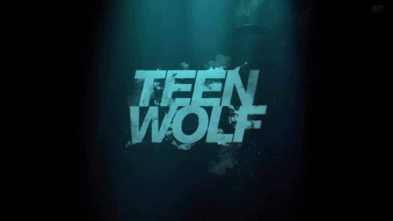 Mtv Teen Wolf Cast Newhairstylesformen2014 Com