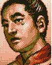 Sima Shi (ROTK5).png