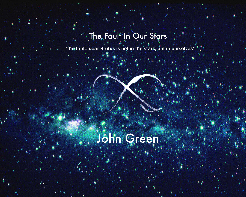 The Fault In Our Stars: The-fault-in-our-stars.jpg