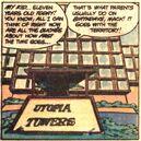 Utopia Towers 001.jpg