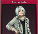 Auntie Kate