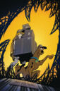 Scooby-Doo Where Are You Vol 1 40 Textless.jpg