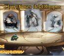 Cyber2515/Clan Dioses del Olimpus
