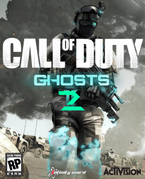 500px-Official_Call_of_Duty-_Ghosts_2_Cover.png