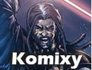 Komixy.png