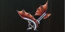 FrontierGen-Dual Blades 006 Render 000.png