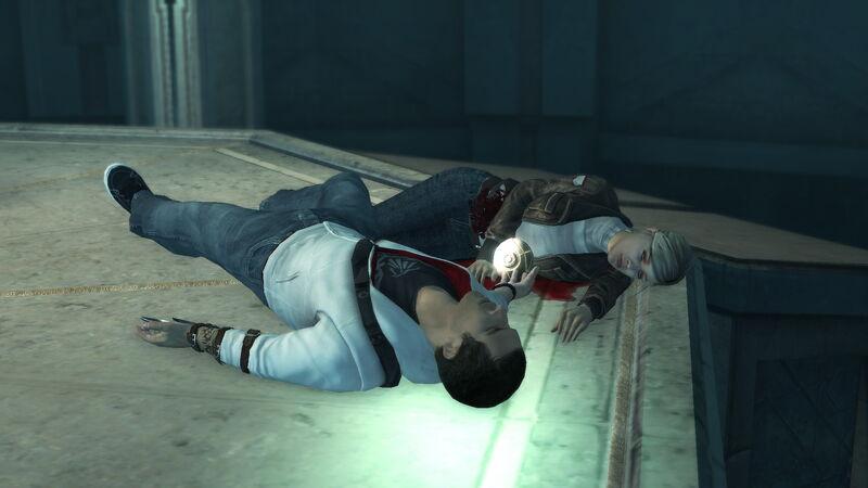 Пасхалки в игре Assassin's Creed 3. Трейлер фильма - Assassin's C