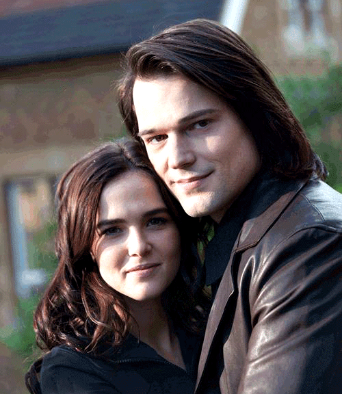 vampire academy rose and dimitri meet the spartans