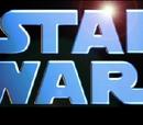 LEGO StarWars IV : The Old Republic