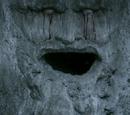 Anciens Dieux de la Forêt