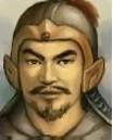 Cao Zhang (ROTK6).png