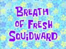 Breath of Fresh Squidward.jpg