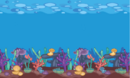 BG2 Coral Garden wide.png
