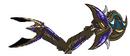 Aquos de serpiente de mar.png