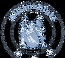 Allianzblatt
