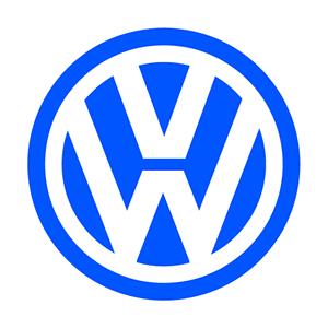 volkswagen logopedia  the logo and branding site ford vector logo free ford vector logo cdr