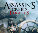 Assassin's Creed: Пираты