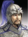 Cao Cao (ROTK8).png