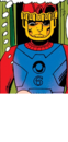Sentinel 6 (Earth-616) from X-Men Vol 1 14 0001.png
