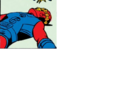 Sentinel 6 (Earth-616) from X-Men Vol 1 16 0001.png