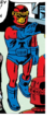 Sentinel T (Earth-616) from X-Men Vol 1 15 0002.png