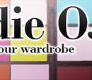 Edie O. (store)