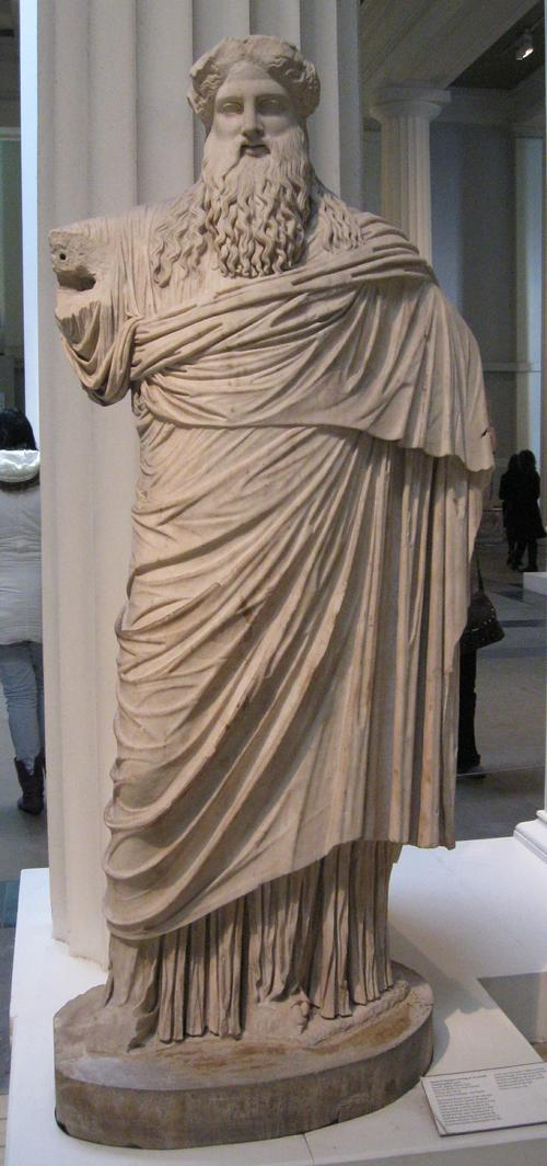 Dionysus Greek Mythology Wiki