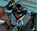 Smasher 11 (Earth-616) from Wolverine and the X-Men Annual Vol 1 1 0001.png