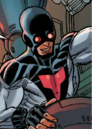 Subguardian Smasher-7 (Earth-616) from Wolverine and the X-Men Annual Vol 1 1 0001.png