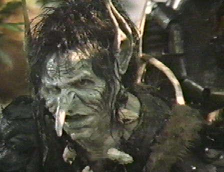 Image - Goblinblix.jpg - Villains Wiki - villains, bad ...