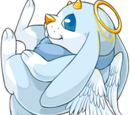 Angelic Pet Images