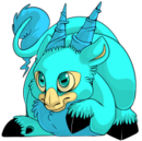 Makoat Blue Before 2014 revamp.png